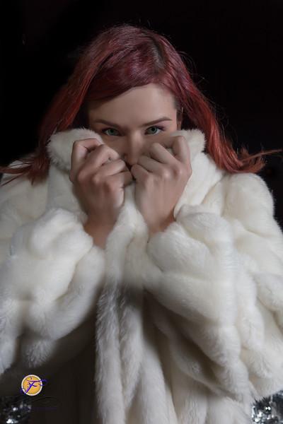 2018 Film Noir-Jessica Kisiel-Coat-178.jpg