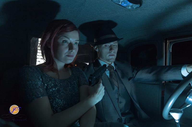 2018 Film Noir-Jessica & Caleb-162.jpg