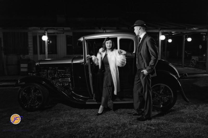 2018 Film Noir-Jessica & Caleb-BW-84.jpg