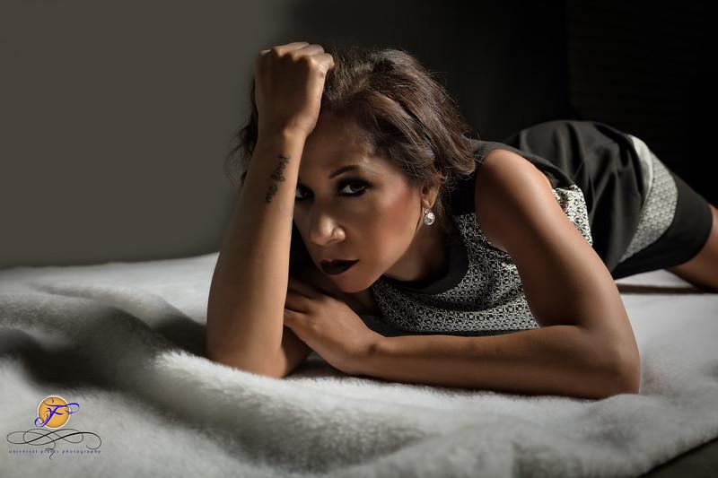 2018 Film Noir-Sylvia Lugo-298.jpg