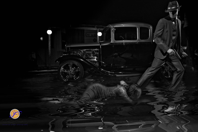 2018 Film Noir-Jessica&Caleb Water B&W--145.jpg