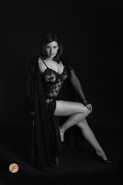 2018 Film Noir-Jessica Kisiel-B&W-251.jpg