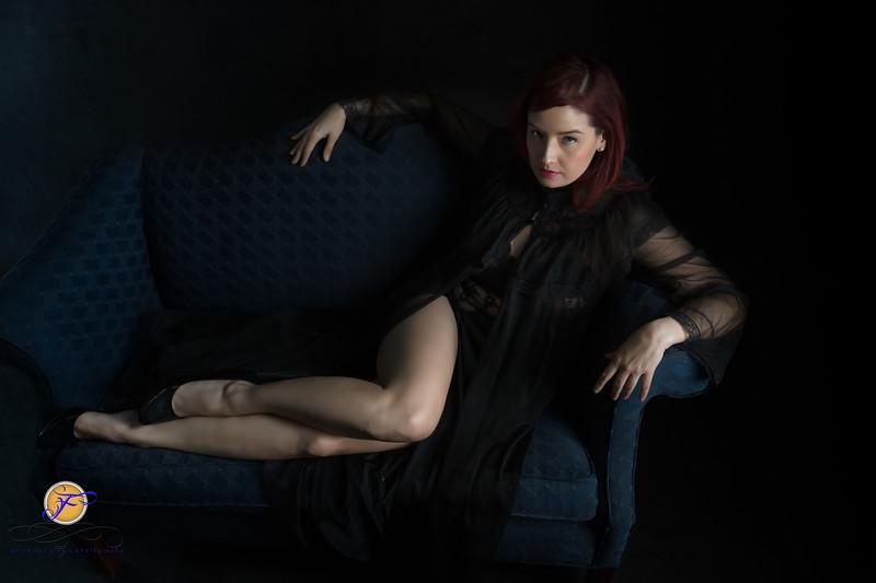 2018 Film Noir-Jessica Kisiel Couch-185.jpg