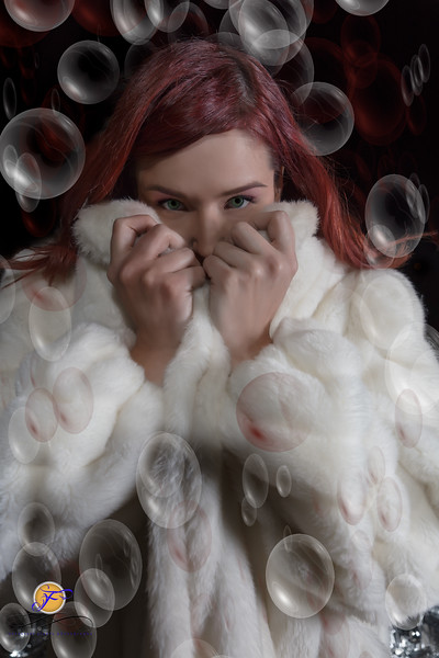 2018 Film Noir-Jessica Kisiel-Bubbles-B&W-178.jpg