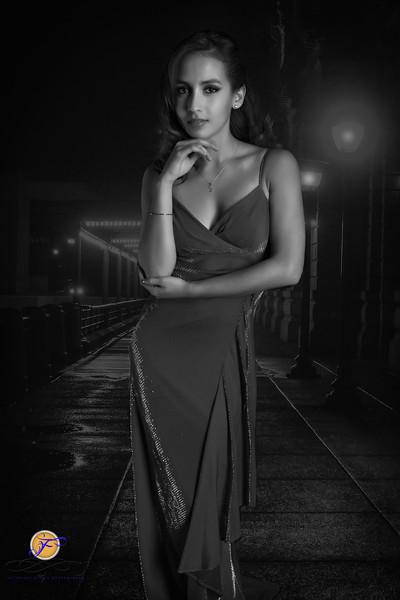 2018 Film Noir-Arion Adriano City-B&W-263-2.jpg