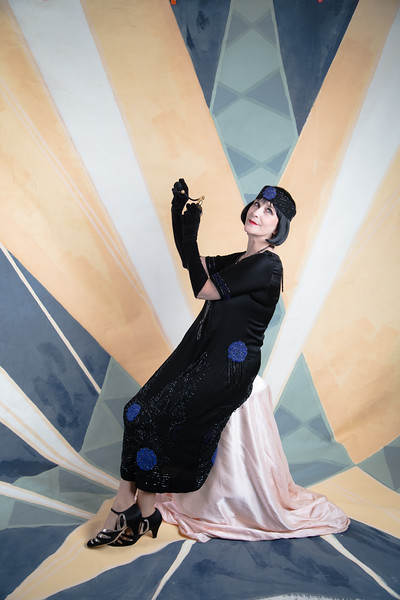 DAISY_COBY_2018_ART_DECO_PRESERVATION_BALL_0049