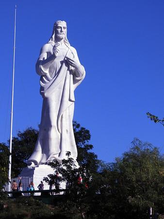 Christ of Havana