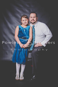 Daddy-Daughter Dance 2018_Card A-2890