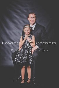 Daddy-Daughter Dance 2018_Card A-2983