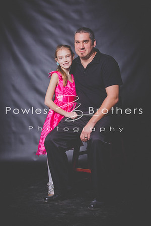 Daddy-Daughter Dance 2018_Card A-2956