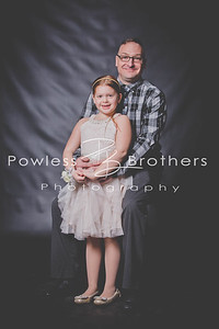 Daddy-Daughter Dance 2018_Card A-2989