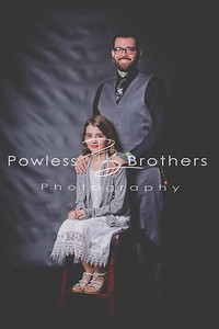 Daddy-Daughter Dance 2018_Card A-2880