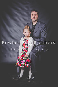 Daddy-Daughter Dance 2018_Card A-2992