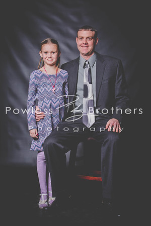 Daddy-Daughter Dance 2018_Card A-2995