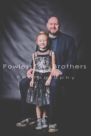 Daddy-Daughter Dance 2018_Card A-2962