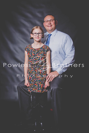 Daddy-Daughter Dance 2018_Card A-3004