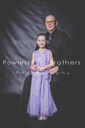Daddy-Daughter Dance 2018_Card A-3007