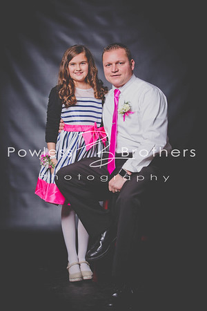 Daddy-Daughter Dance 2018_Card A-2944