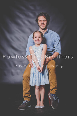 Daddy-Daughter Dance 2018_Card A-3010