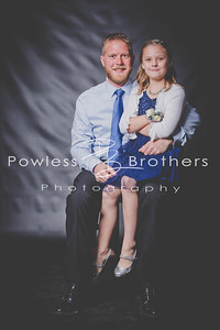 Daddy-Daughter Dance 2018_Card A-2980
