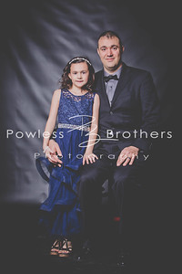 Daddy-Daughter Dance 2018_Card A-2953