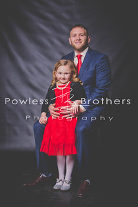 Daddy-Daughter Dance 2018_Card A-2952