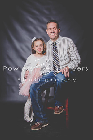 Daddy-Daughter Dance 2018_Card A-2947