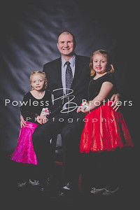Daddy-Daughter Dance 2018_Card A-2896