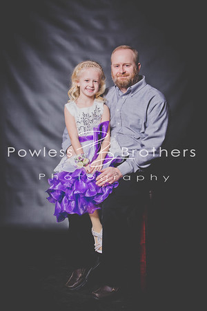 Daddy-Daughter Dance 2018_Card A-3019