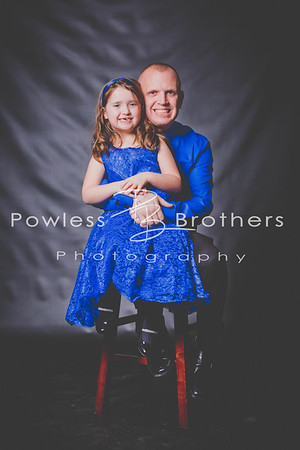 Daddy-Daughter Dance 2018_Card A-2969