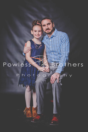 Daddy-Daughter Dance 2018_Card A-2919