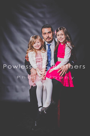 Daddy-Daughter Dance 2018_Card A-2959