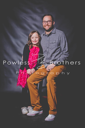 Daddy-Daughter Dance 2018_Card A-2938