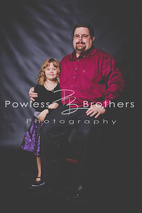 Daddy-Daughter Dance 2018_Card A-2894