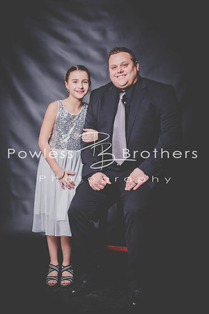 Daddy-Daughter Dance 2018_Card A-2986