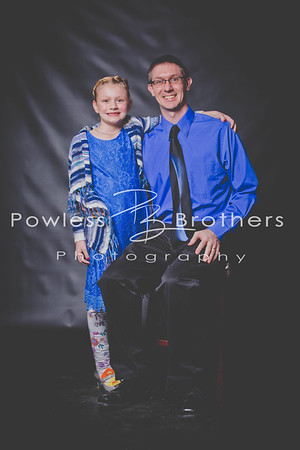 Daddy-Daughter Dance 2018_Card A-2974
