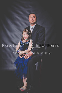 Daddy-Daughter Dance 2018_Card A-2914
