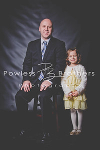 Daddy-Daughter Dance 2018_Card A-2908