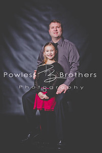 Daddy-Daughter Dance 2018_Card A-2926