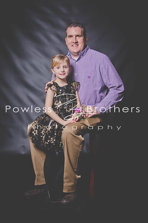 Daddy-Daughter Dance 2018_Card A-2902