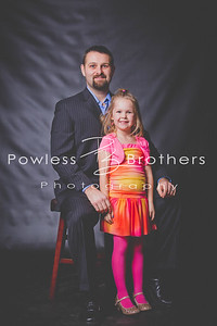 Daddy-Daughter Dance 2018_Card A-3001
