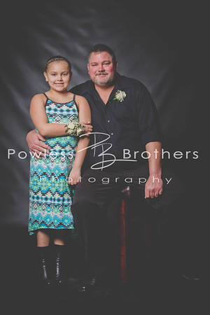 Daddy-Daughter Dance 2018_Card A-2875