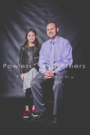 Daddy-Daughter Dance 2018_Card A-2911
