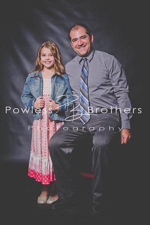 Daddy-Daughter Dance 2018_Card A-2965