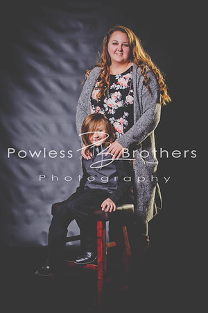 Mother-Son Dance 2018_Card A-2824