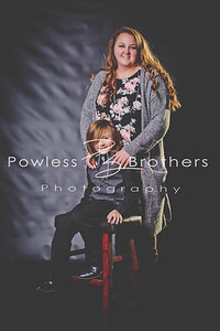 Mother-Son Dance 2018_Card A-2824