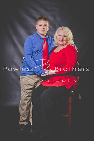 Mother-Son Dance 2018_Card A-2865