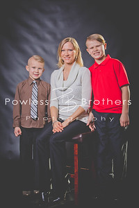 Mother-Son Dance 2018_Card A-2755