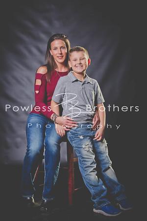 Mother-Son Dance 2018_Card A-2796