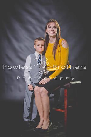 Mother-Son Dance 2018_Card A-2761
